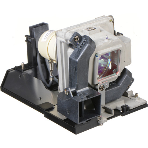 NEC NP27LP Replacement Lamp for NP-M282X Projector