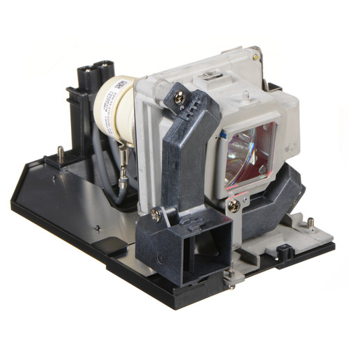 NEC NP30LP Replacement Lamp for Select Projector Models