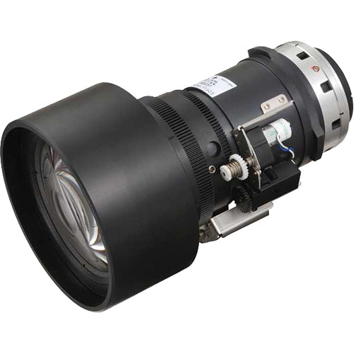 NEC NP31ZL 0.75 to 0.93:1 Zoom Lens