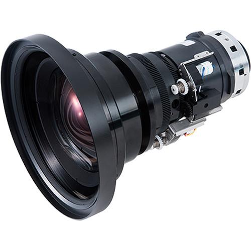 NEC 0.75 - 0.93:1 Zoom Lens