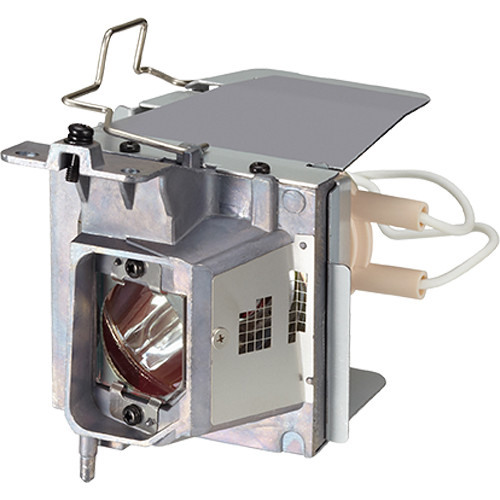 NEC NP35LP Replacement Lamp for NP-V302H / NPV332W / NPV332X Projector