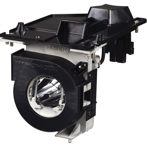 NEC NP38LP Replacement Lamp for NP-P452H / NP-P452W Projector