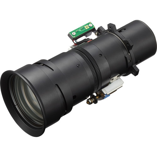 NEC NP38ZL Zoom Lens for PX602UL and PX602WL Projectors