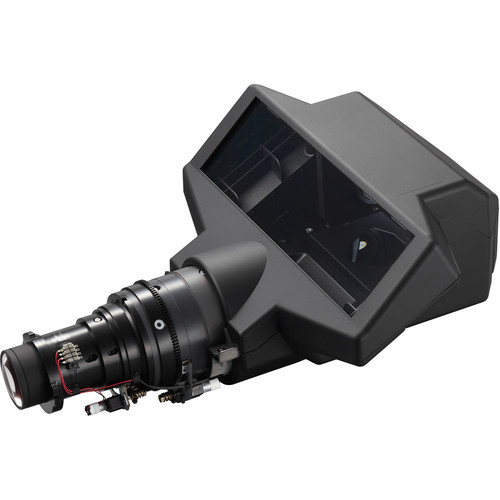 NEC 0.38:1 Ultra-Short Throw Lens
