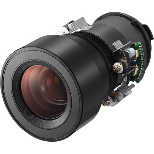 NEC 0.79 to 1.14 Zoom Lens for NEC PA Series Projectors