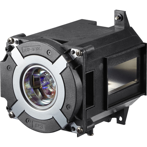 NEC NP42LP Replacement Lamp for Select Projectors