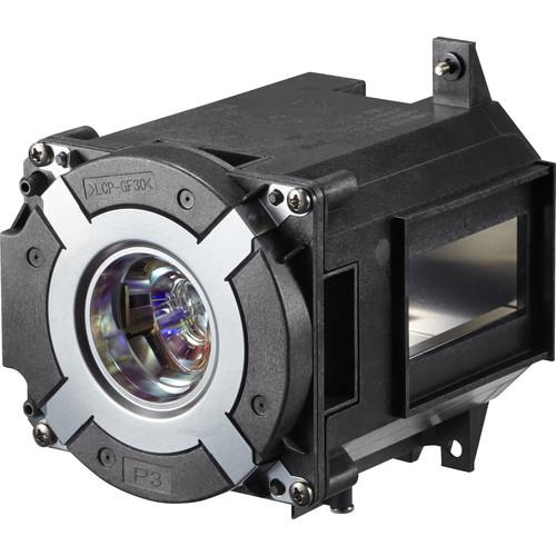 NEC Spare Lamp for PA653U, PA703W, PA803U, PA853W, & PA903X Projectors