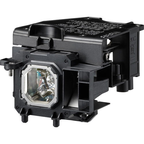 NEC NP43LP Replacement Lamp for Select Projectors