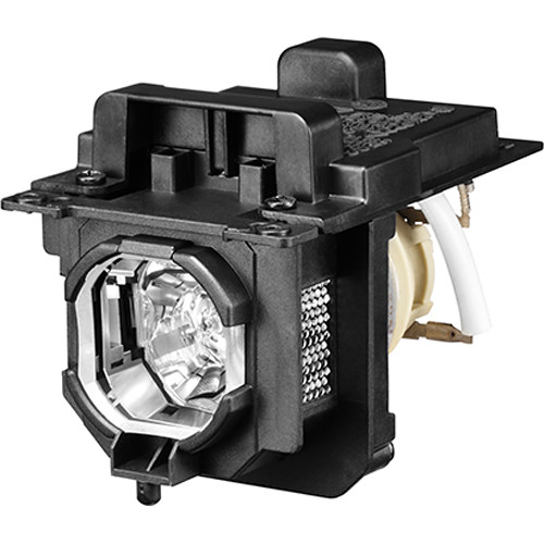 NEC NP47LP Replacement Lamp for Select Projectors