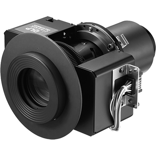 NEC NP-9LS40ZM1 4.42 to 6.76x Zoom Projector Lens