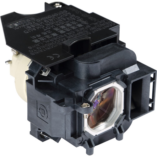 NEC NP44LP Replacement Lamp for Select Projector Models