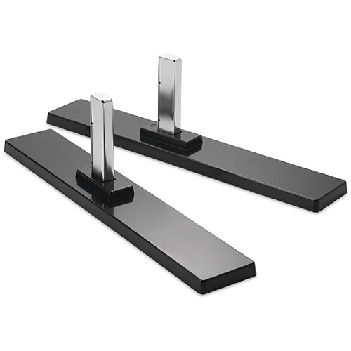 """NEC ST-801 Table Top Display Stand for 80"""" V801/V801-VT/V801-PC LCD Displays"""
