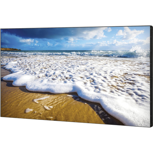 """NEC X464UNS 46"""" Full HD Commercial LED Monitor"""