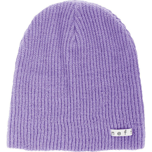 Neff Daily Beanie (Orchid)