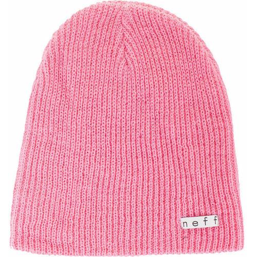 Neff Daily Beanie (Pink)
