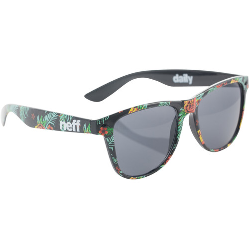 Neff Daily Shades (Astro Floral)