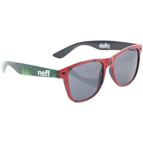 Neff Daily Shades (Melon)