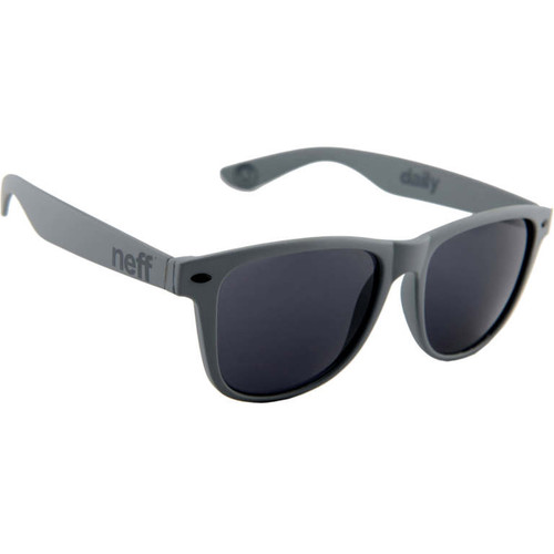 Neff Daily Shades (Matte Grey)