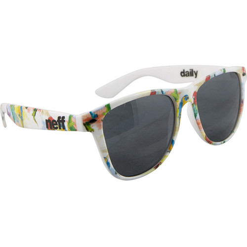 Neff Daily Shades (Parrot)