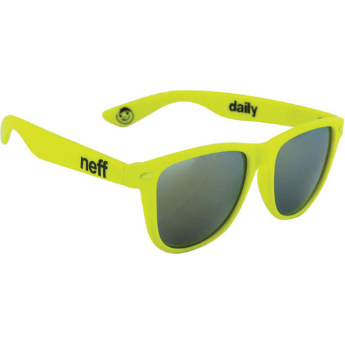 Neff Daily Shades (Tennis Rubber)