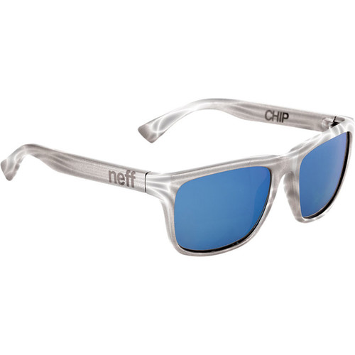 Neff Chip Shades (Clear)