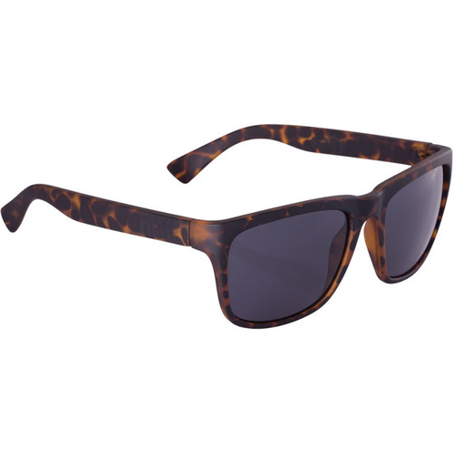 Neff Chip Shades (Tortoise Rubber)