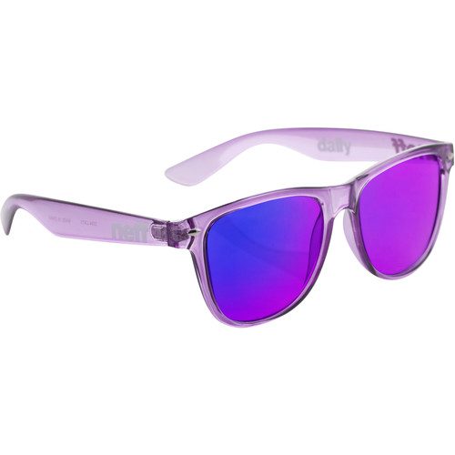 Neff Daily Ice Shades (Purple)