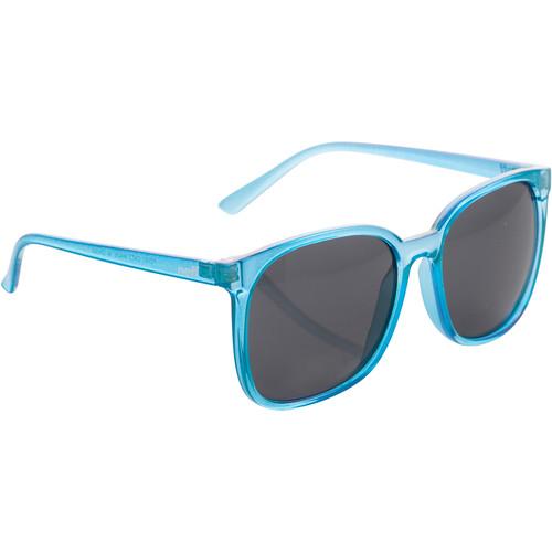 Neff Jillian Shades (Blue)
