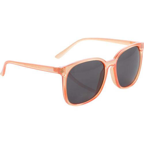 Neff Jillian Shades (Orange)