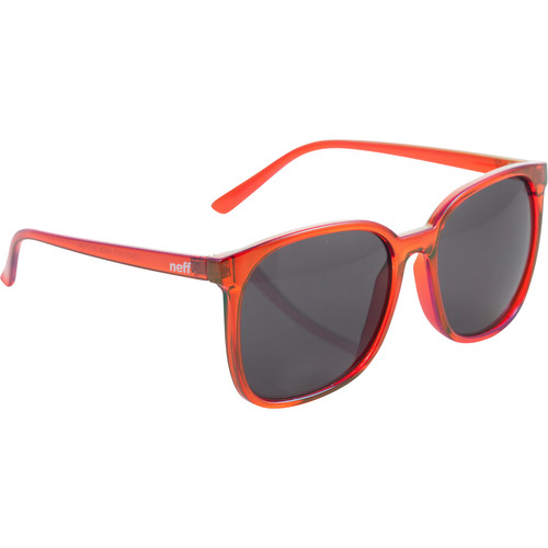 Neff Jillian Shades (Red)