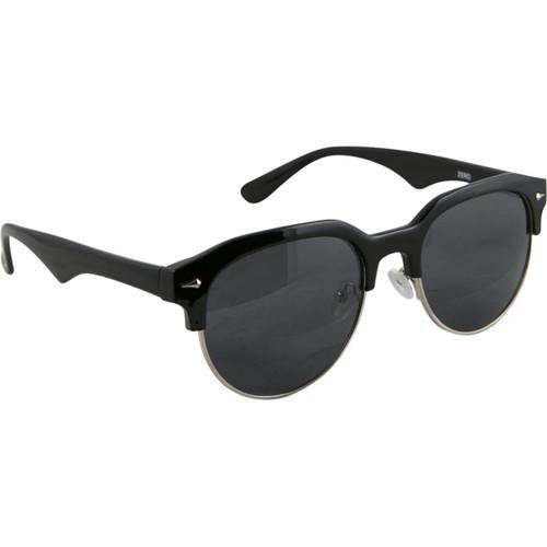 Neff Zero Shades (Black)
