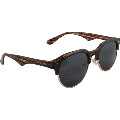 Neff Zero Shades (Brown)