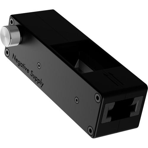Negative Supply Film Carrier MK1