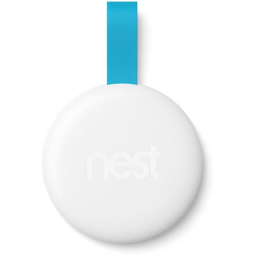 Nest Nest Tag