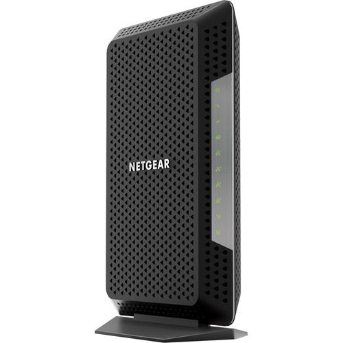 Netgear Nighthawk CM1150V Multi-Gig Cable Modem for XFINITY Voice