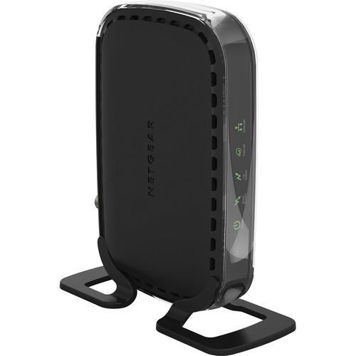 Netgear CM400 DOCSIS 3.0 High Speed Cable Modem
