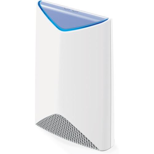 Netgear Orbi Pro Tri-Band Business Wi-Fi Router