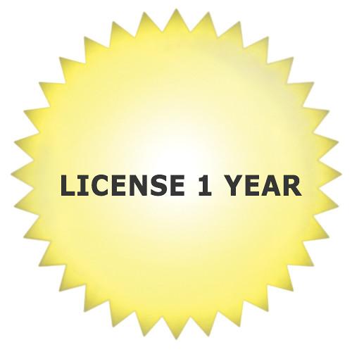 Netgear UTM25S Bundle (1-Year Subscription)