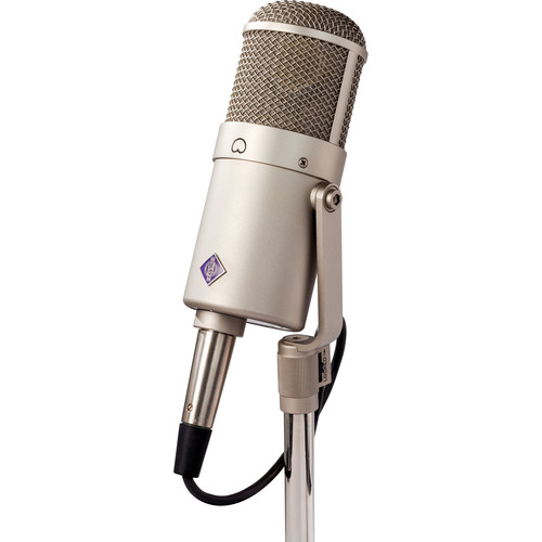 Neumann U 47 fet Collector's Edition Condenser Microphone