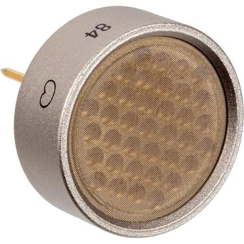 Neumann KK84 Capsule for KM 84 Microphone (Nickel)