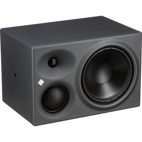 Neumann KH 310 Three-Way Active Studio Monitor (L)