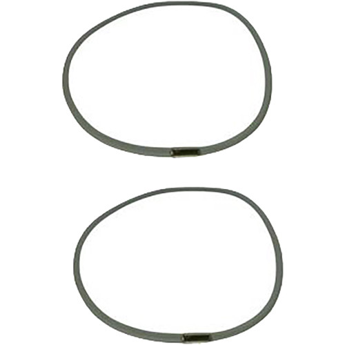Neumann Replacement Elastic Bands for EA 3 Shockmount