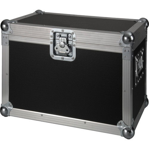 Neumann FKH 310 Flight Case for KH 310 Three-Way Active Studio Monitor