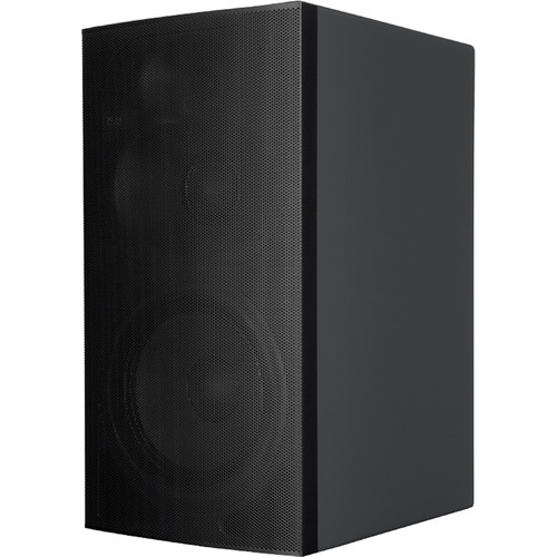 Neumann Metal Grille for KH 420 Active Studio Monitor (Black)
