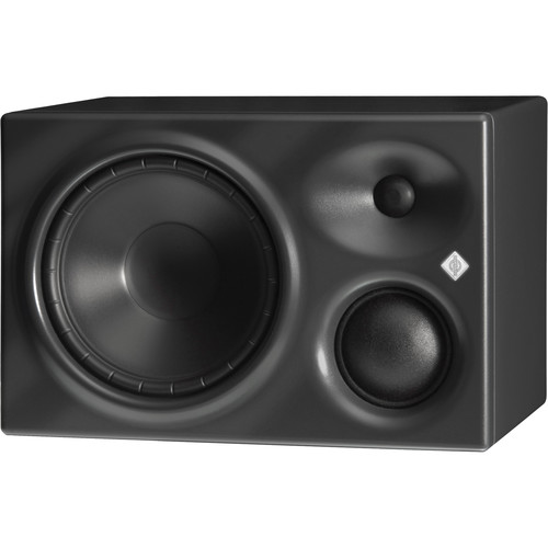 Neumann KH 310 D - Active Studio Monitor with Digital Input and Delay (Right)