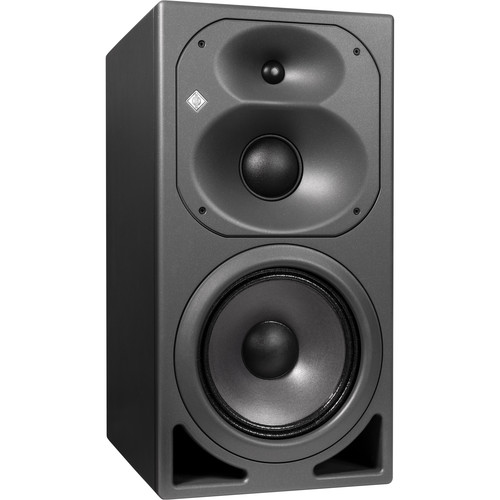 Neumann KH 420 - 3-Way Active Studio Monitor