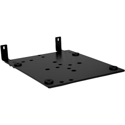 Neumann LH 41 Loudspeaker Base Plate for Tripod Stand