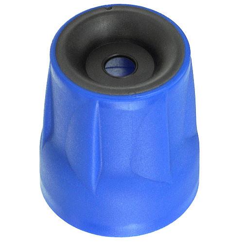 Neutrik BSL Colored Bushing for speakON NL4FC Cable Connectors (Blue)