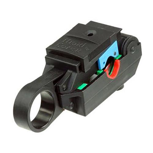 Neutrik Coax Cable Stripper for NBLC75BVZ17 rearTWIST BNC Connector