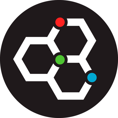 NewBlueFX Chroma Key Pro (Download)
